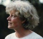 Maren Arendt - Intuitives Malen | Tarot | Astrologie